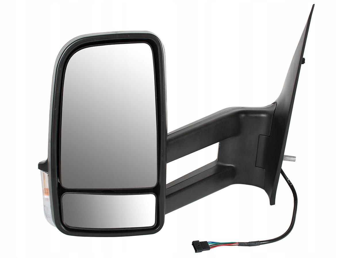 зеркало elekttext=длинные l длинные к sprinter 906 vwtext=caddytext=golftext=iitext=transporter crafter