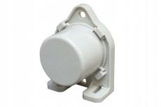 Termet Externý teplotný senzor Minimax AKC