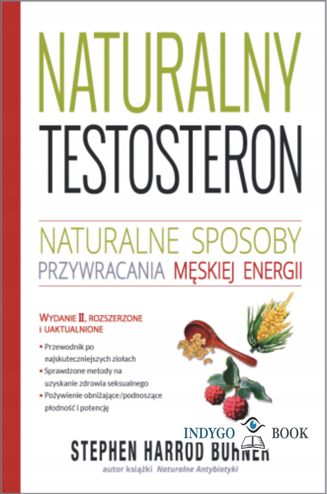 leki obniżające testosteron mała dziewczynka penisa