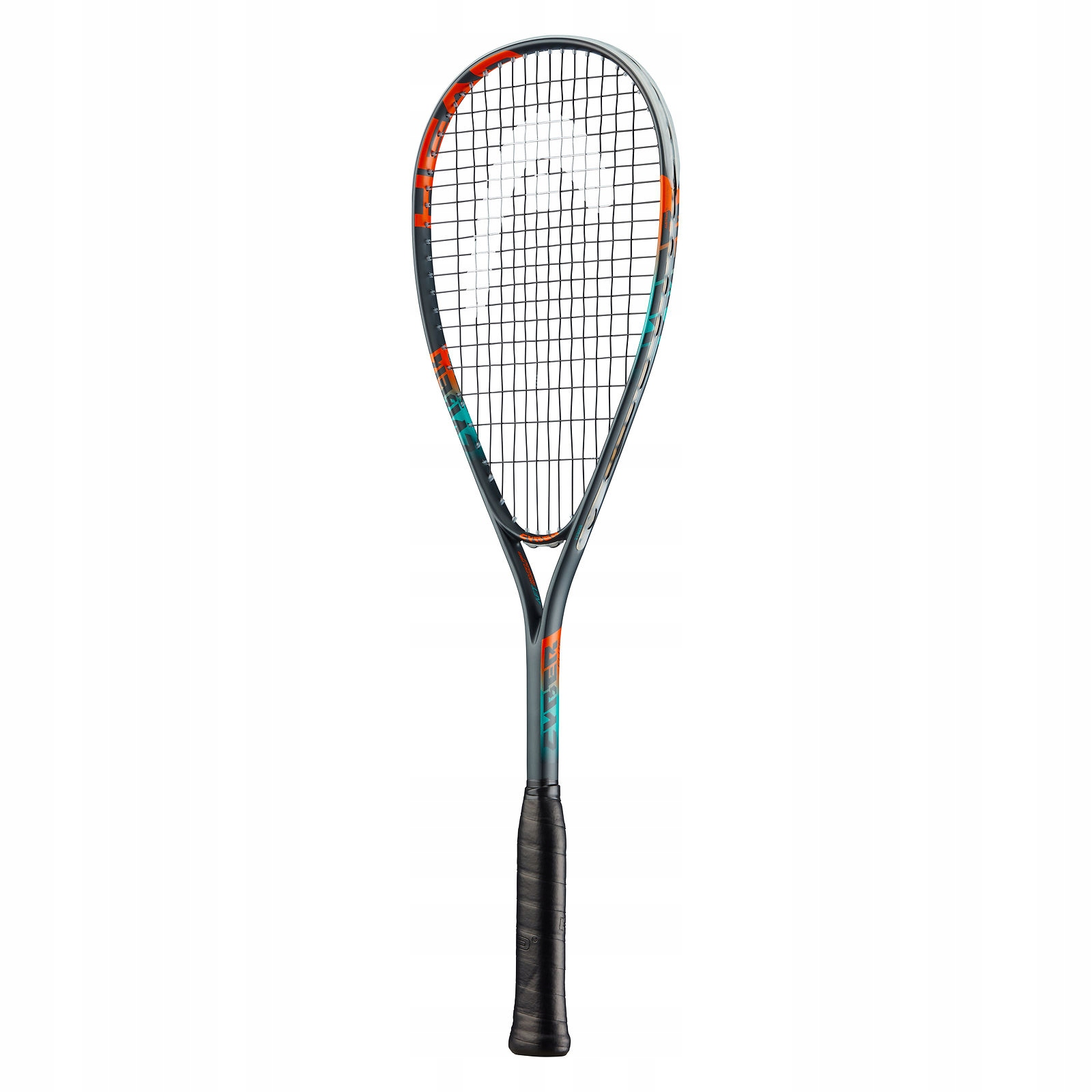 Squash raketa Head Cyber Elite