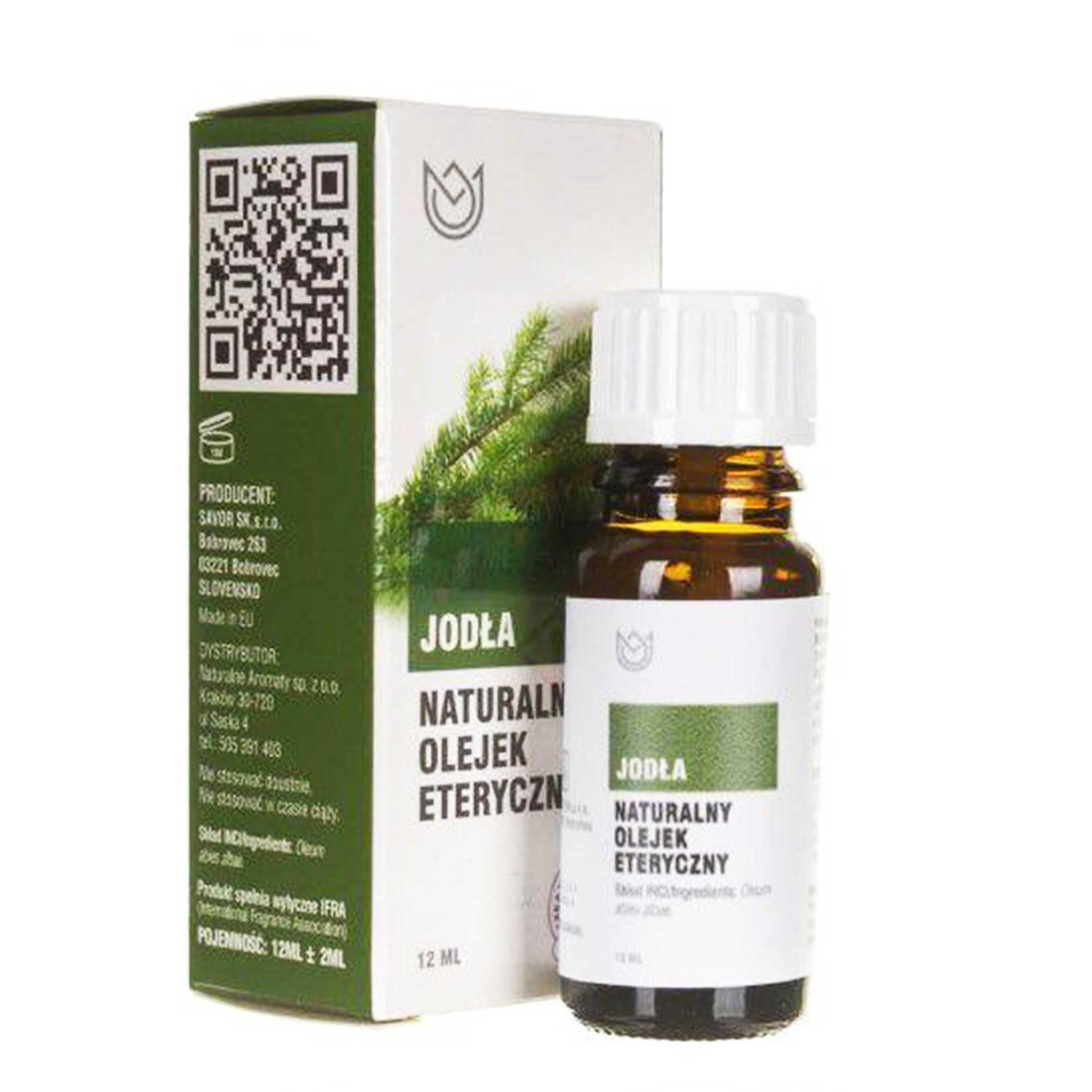 NATURALNE OLEJKI ETERYCZNE zestaw 9szt lecznicze Rodzaj olejku inny