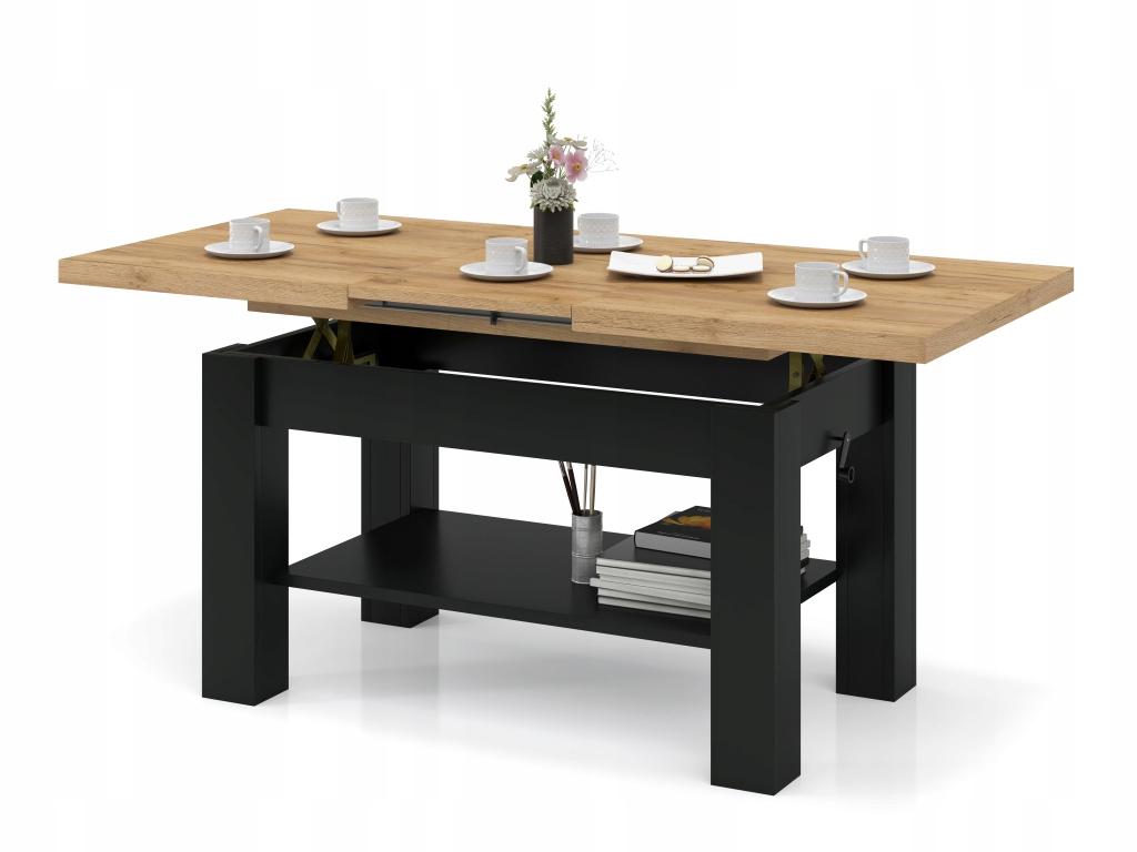 ASTORIA ??? Craft  /Черный скамья стол стол+скамья