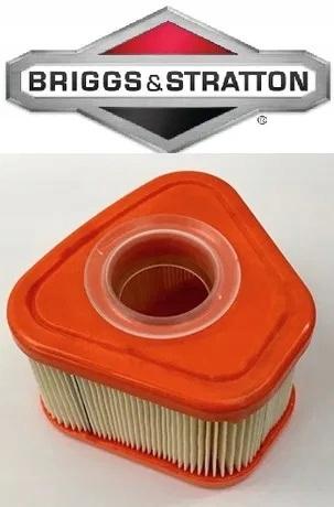 Vzduchový filter RIGGS&STRATTON SERIES 850 NOVÉ