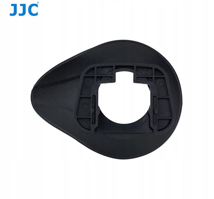 Muszla oczna JJC EN-DK29II do Nikon Z6, Z7, DK-29 Kod producenta 31988