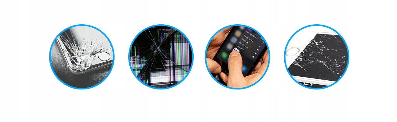 Купить ЖК-дисплей. Сенсорный экран для iPhone SE - Черный на Otpravka - цены и фото - доставка из Польши и стран Европы в Украину.