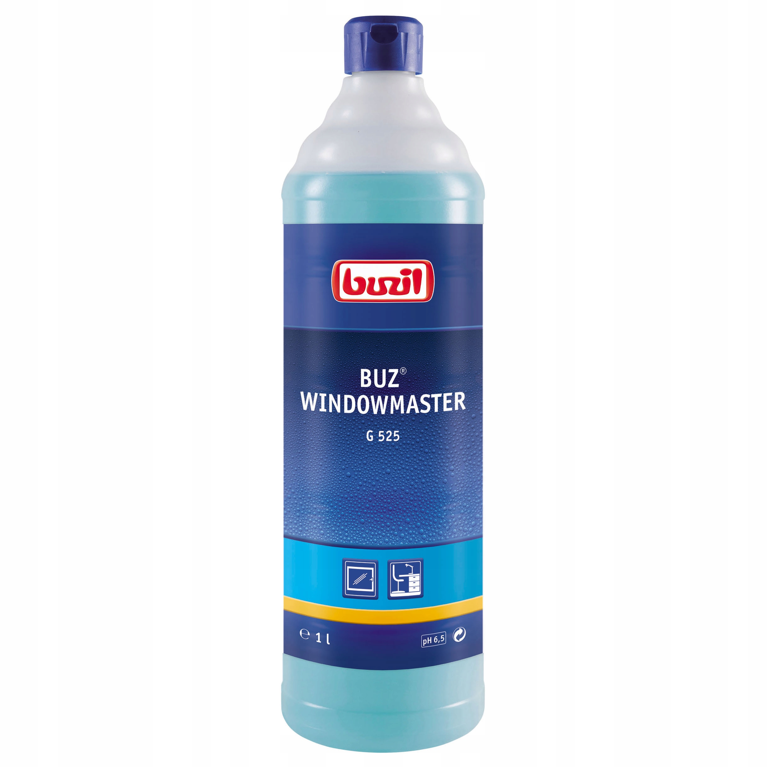 BUZIL CLEANING CONCENTRATE CONCENTRATE CONCENTRATE CONRATE G590590 G590590 CONCENTRATE CONRATE G590