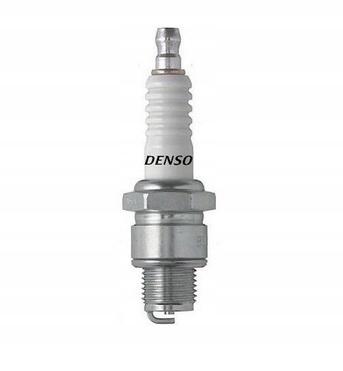 SPARK PLUG ENGINE DENSO W24FS-U SIMSON MZ