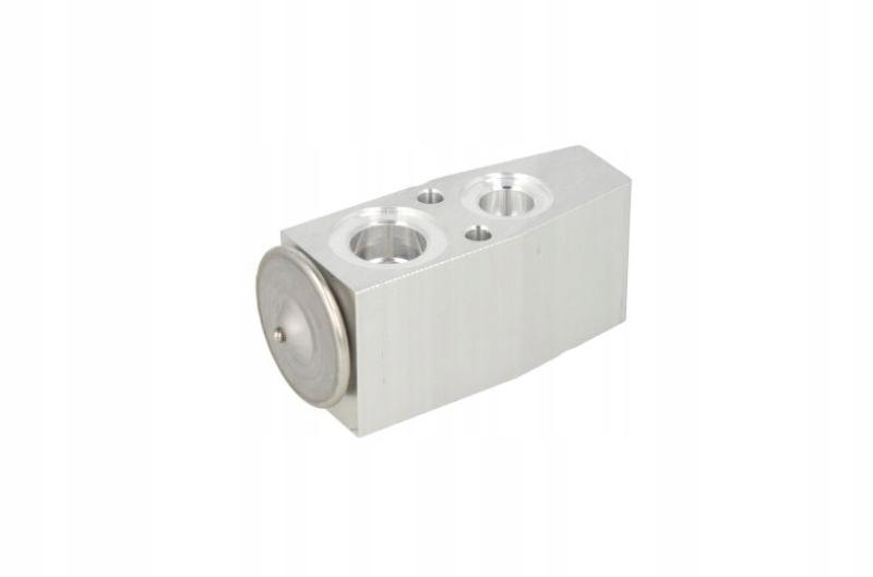 клапан расширительный  насадка кондиционирования воздуха opel i другие