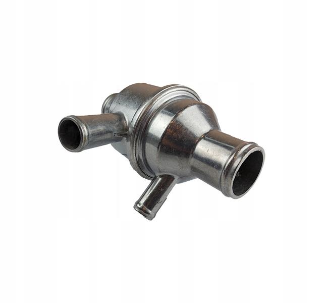 Термостат MWM D327-4, TD226-4, TD226-B3, TD226-B6