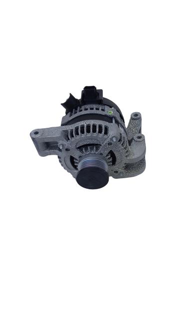 hella новый генератор c-max focus c30 s40 ii v50