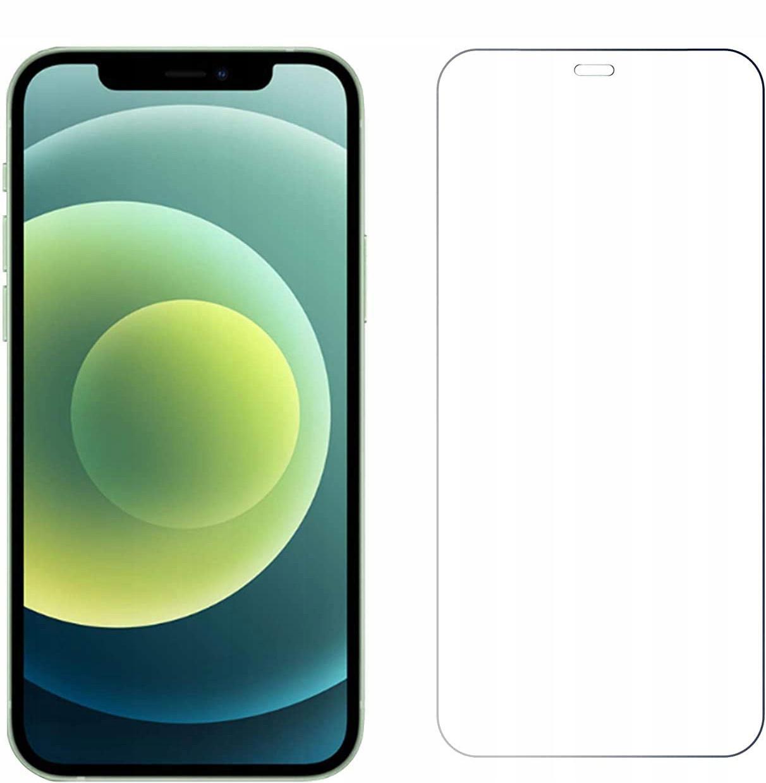 Etui DUX DUCIS + szkło do iPhone 12 / 12 Pro Przeznaczenie Apple