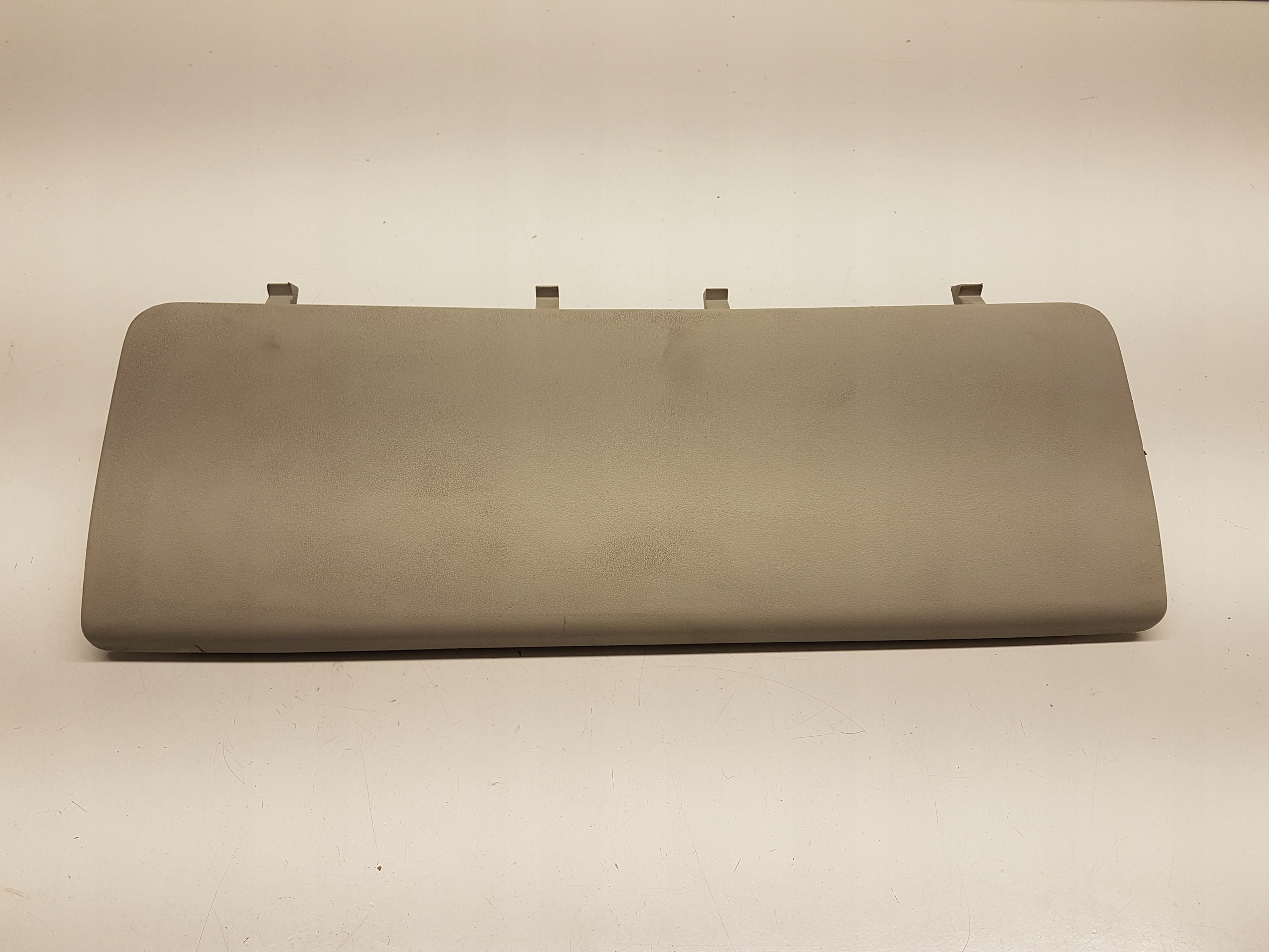 r-r evoque подушка коленная airbag оригинал