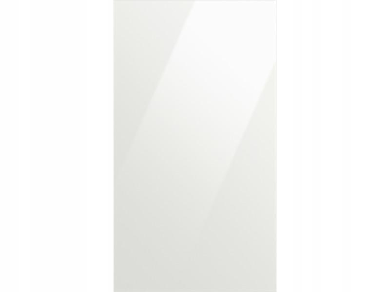 Панель для холодильников SAMSUNG BESPOKE RA-B23EUU35GG