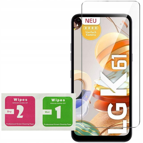 Купить Etui Smart Elegance + SZKŁO 9H do LG K41s / K51s на Otpravka - цены и фото - доставка из Польши и стран Европы в Украину.
