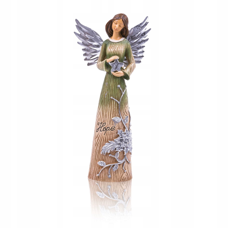 Ангел | фигурка | украшение | Надежда | Decorato