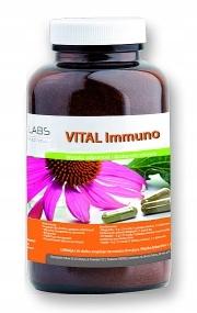 VITAL Immuno HAP LABS