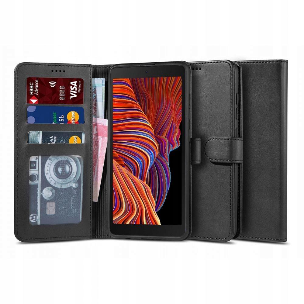 Etui Wallet 2 do Samsung Galaxy XCover 5