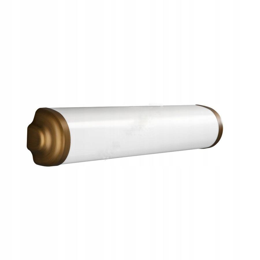 Nástenné svietidlo do kúpeľne, nástenné svietidlo, MASÍVNE