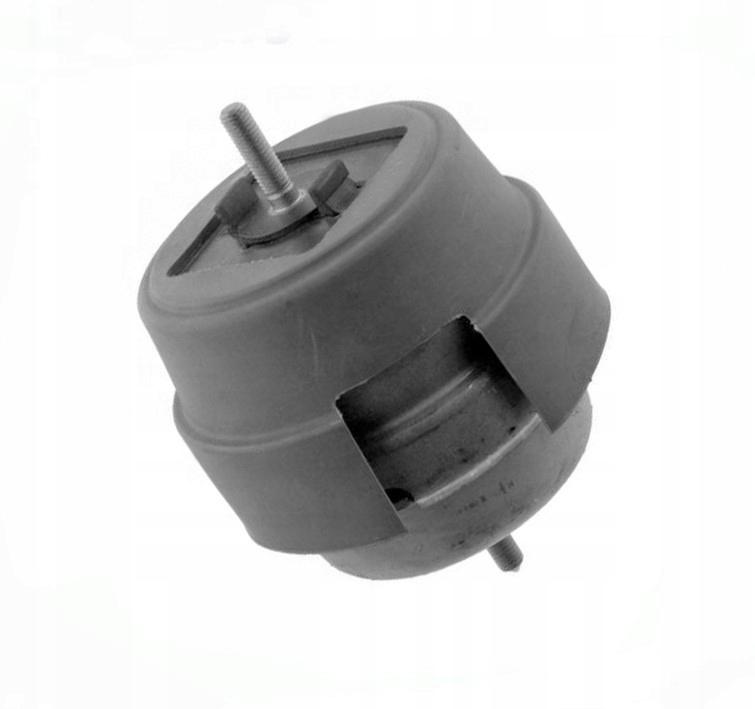 подушка двигателя a4 b6 b7 20tdi права