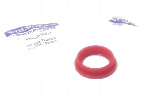 прокладка сервоприводы колодок volvo s60 s80 v70 xc70 xc90
