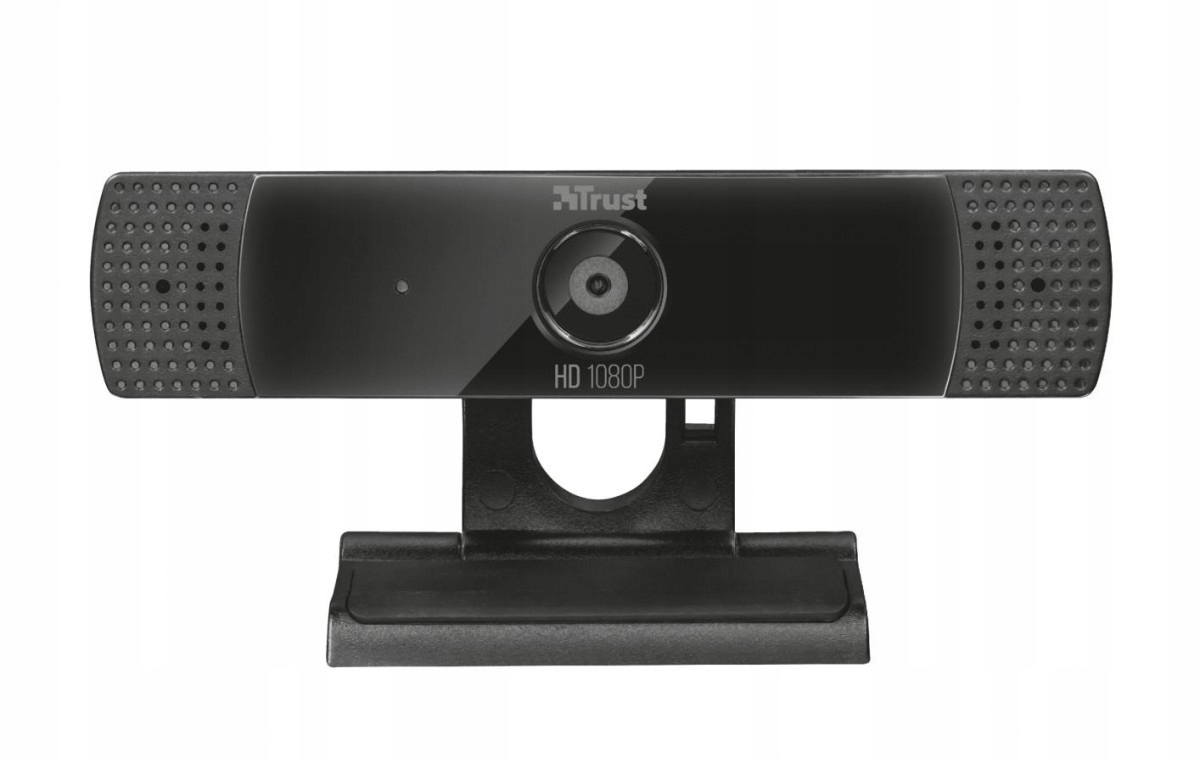 Kamera internetowa Trust Gtx 1160 Vero