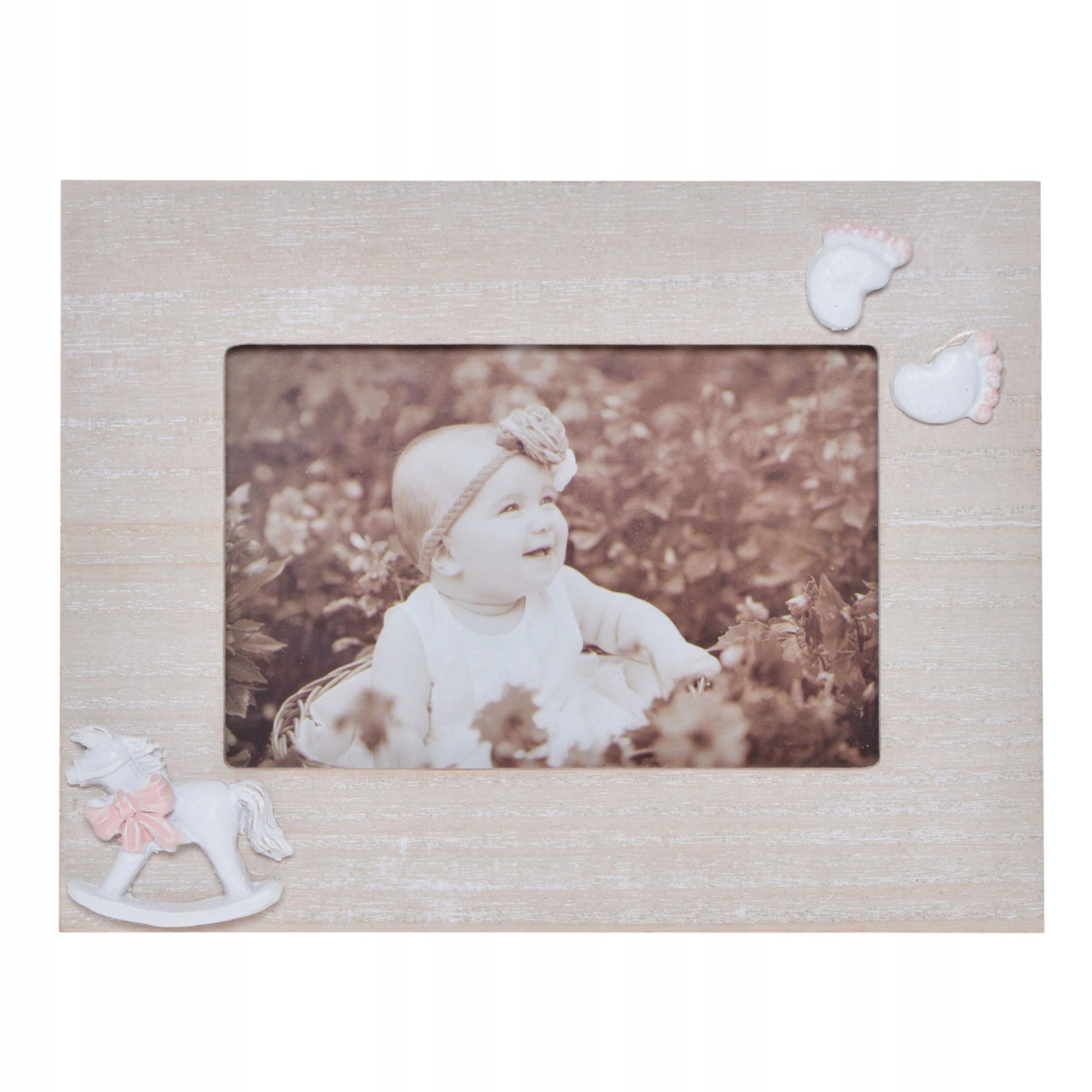 Dekoratívne photo frame, dar, vintage