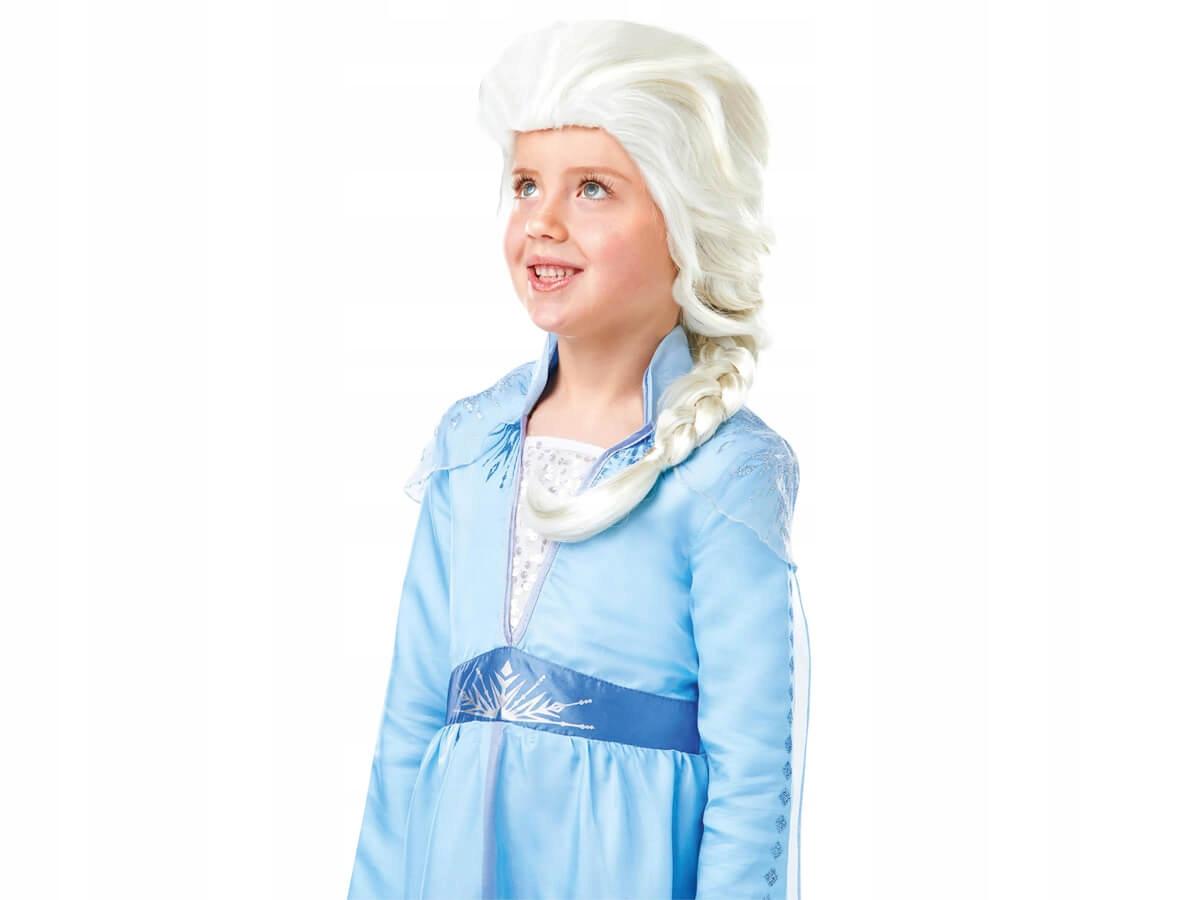 Parochňa Elsa Frozen 2 Frozen