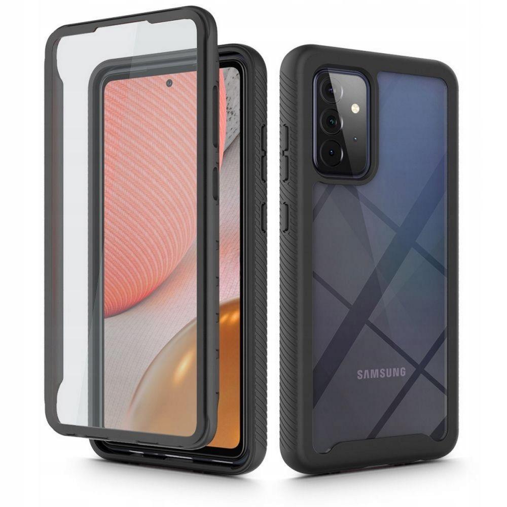 Etui Defense 360 do Samsung Galaxy A72 4G / 5G