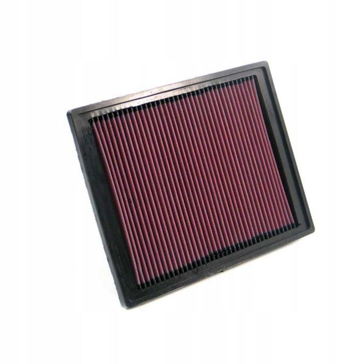 фильтр воздуха k opel vectra c  vectra c g