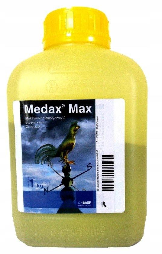 Медакс Макс 1 кг