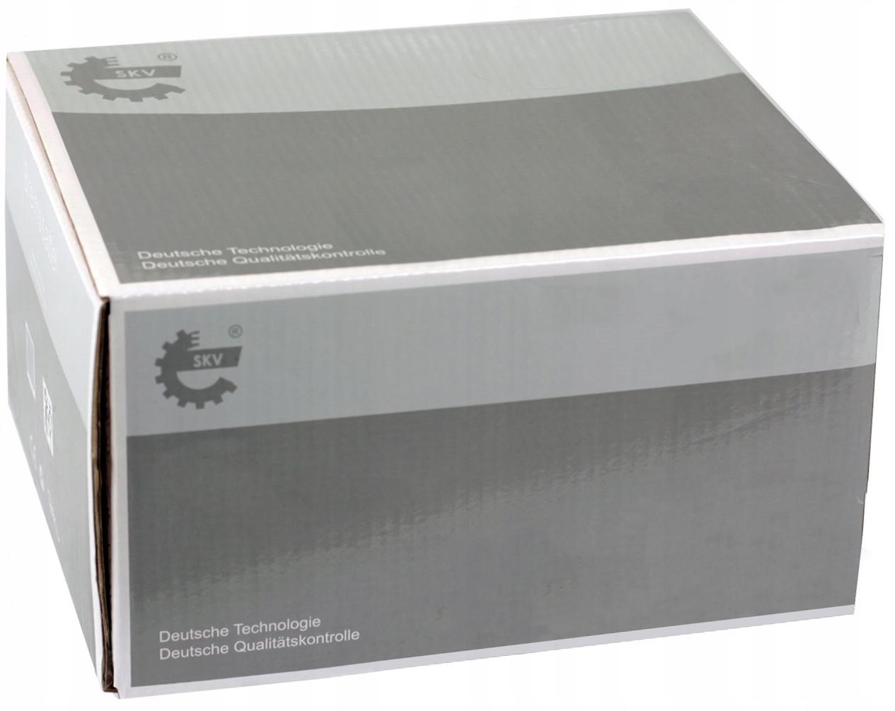 датчик температуры выхлопных газов skv 30skv050