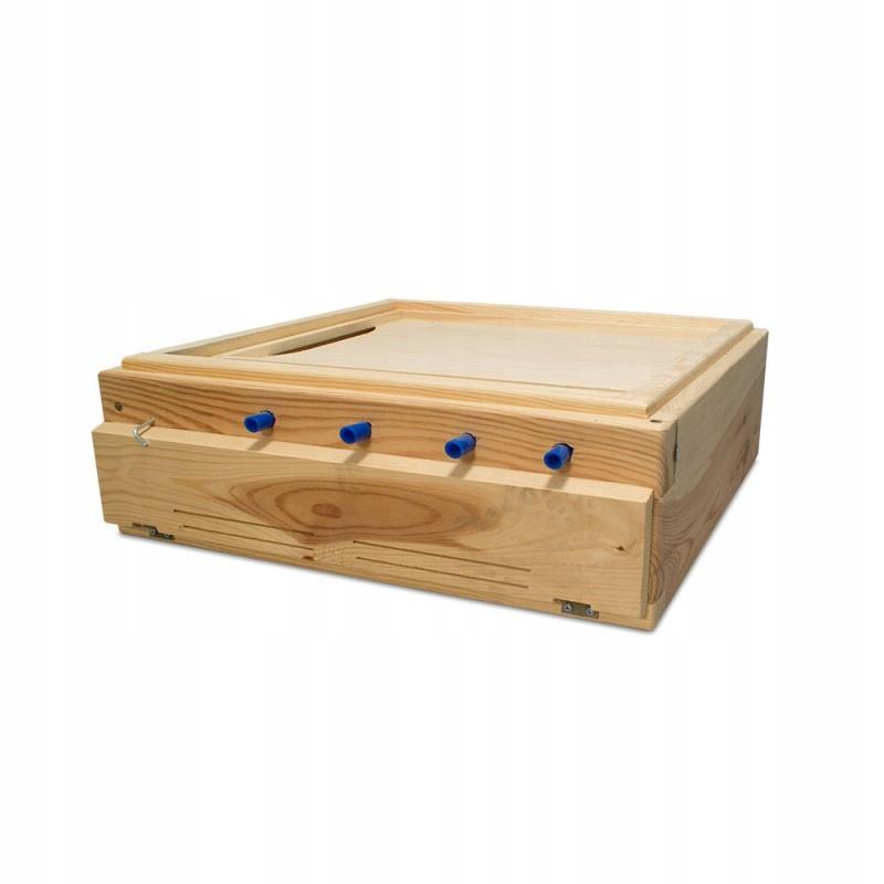 Часть деревянный Великопольское 10 оперативной памяти ВЫСОКАЯ 9137