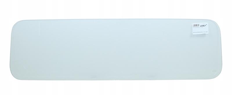 стекло мост сзади к кабины iveco daily ii iii 97-09