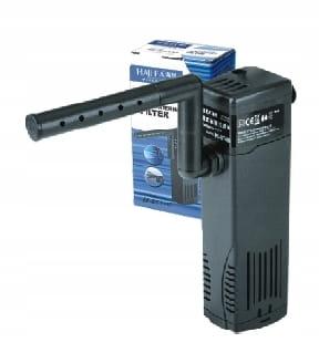 Внутренний фильтр с дождевой водой HAILEA BT 200