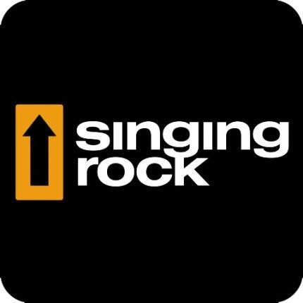 Купить Карабин для Singing Rock Mini D Blue Аксессуары на Otpravka - цены и фото - доставка из Польши и стран Европы в Украину.