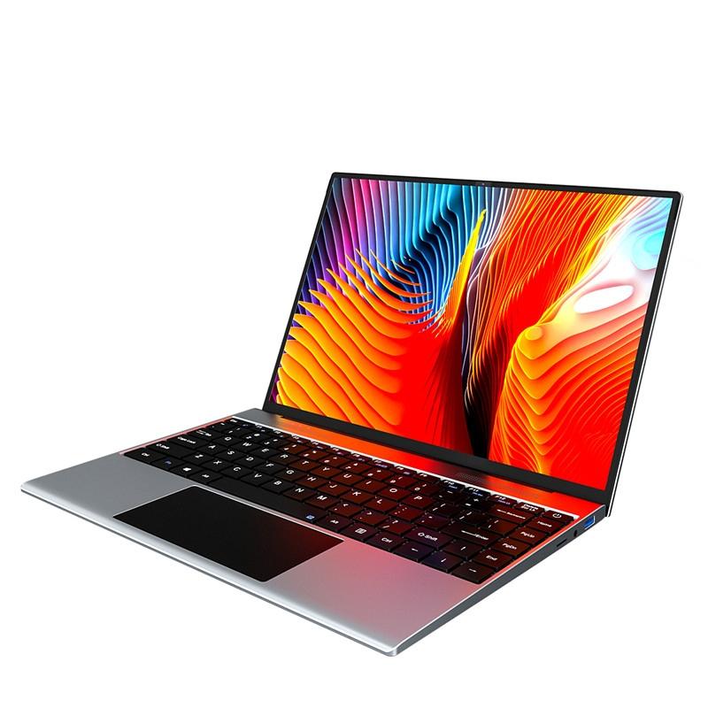 Laptop Kuu Pentium/8GB/256SSD/3K Ips FHD/WIN10