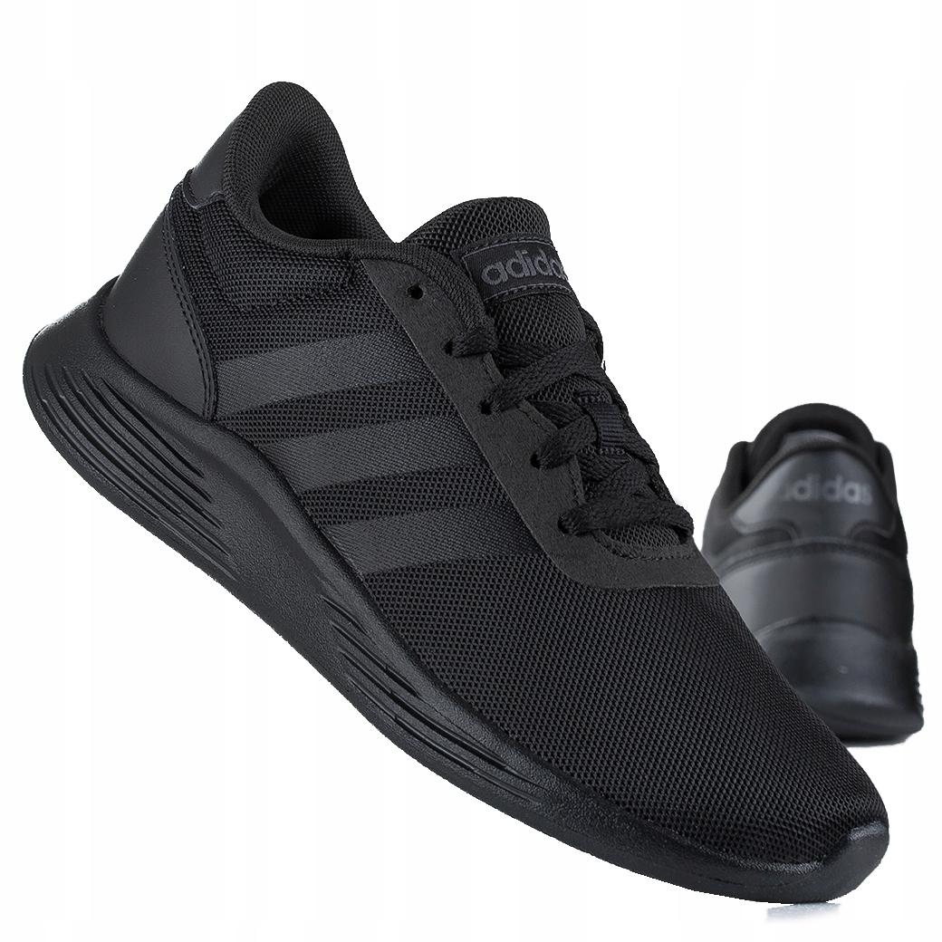 Обувь, кроссовки Adidas Lite Racer 2.0 K EH1426