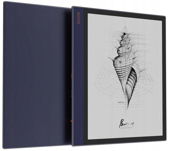 CZYTNIK E-BOOK ONYX BOOX NOTE AIR 10,3 E-Ink 32GB