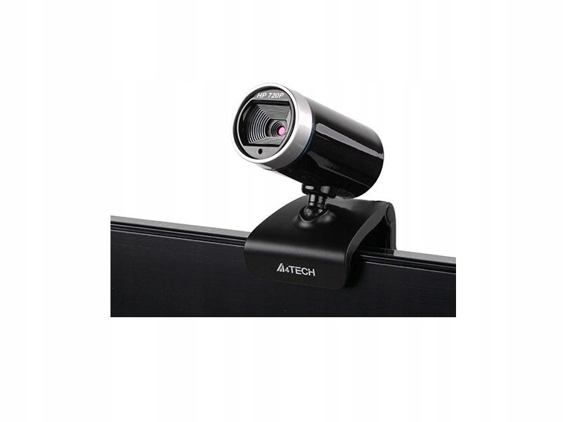 Kamera internetowa A4Tech PK-910P 1,3 Mp