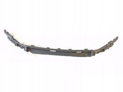 мини амортизатор бампера переднего f55 f56 f57
