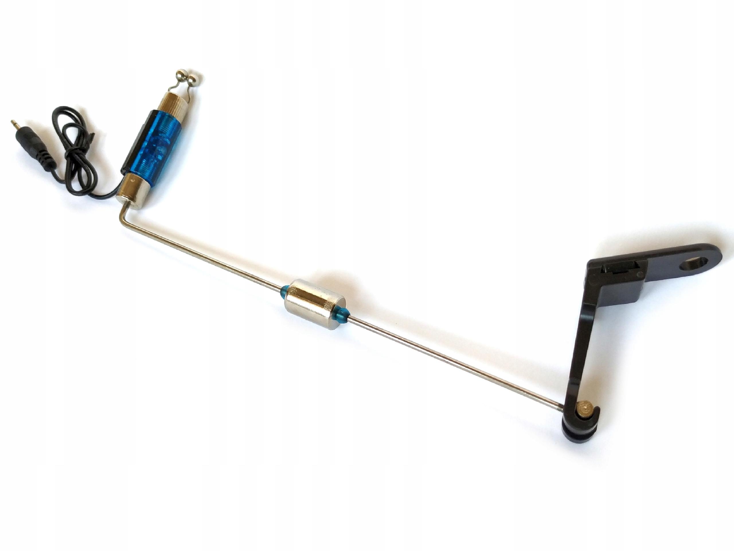 Swinger sygnalizator brań elektroniczny микс kolor