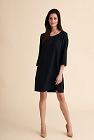 Nové šaty Tatuum veľkosť 38
