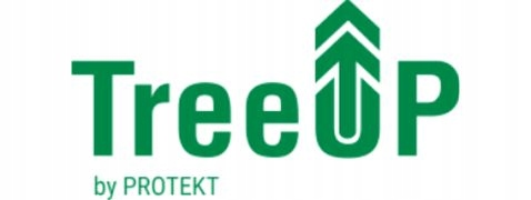 Купить Protekt Swivel KR200 Алюминий 30 кН с подшипником на Otpravka - цены и фото - доставка из Польши и стран Европы в Украину.