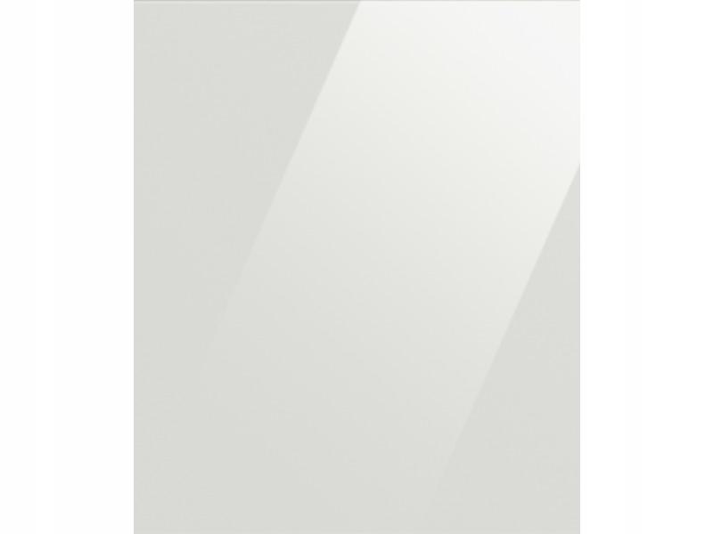Панель для холодильников SAMSUNG BESPOKE RA-B23EBB35GG