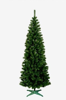 Vianočný stromček s úzkym kužeľom * KAJA * výška 160 cm. výrobca