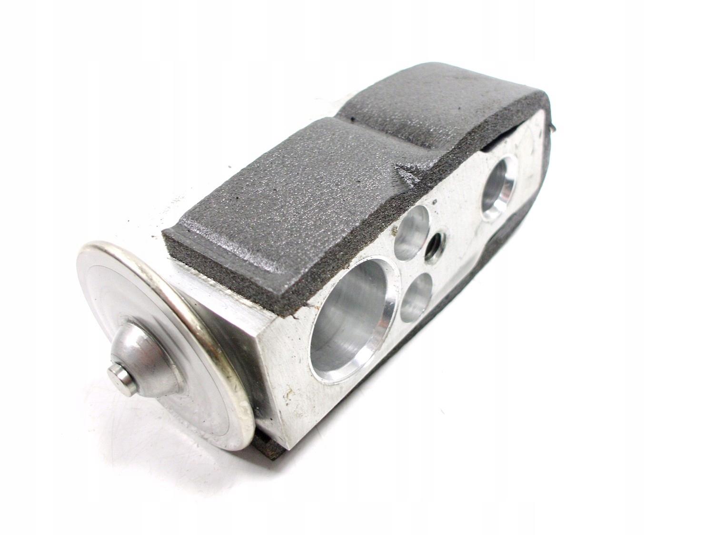 honda cr-v 02-06r клапан расширительный кондиционирования воздуха