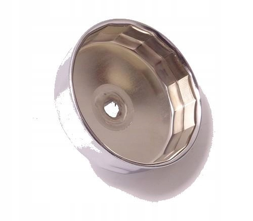 ключ к фильтра масла volvo s40 v40 -2004 бензин