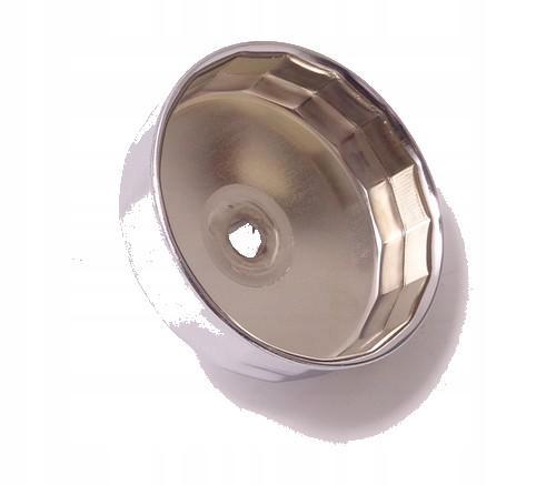 ключ к фильтра масла volvo s60 s80 v70 -2009 benz