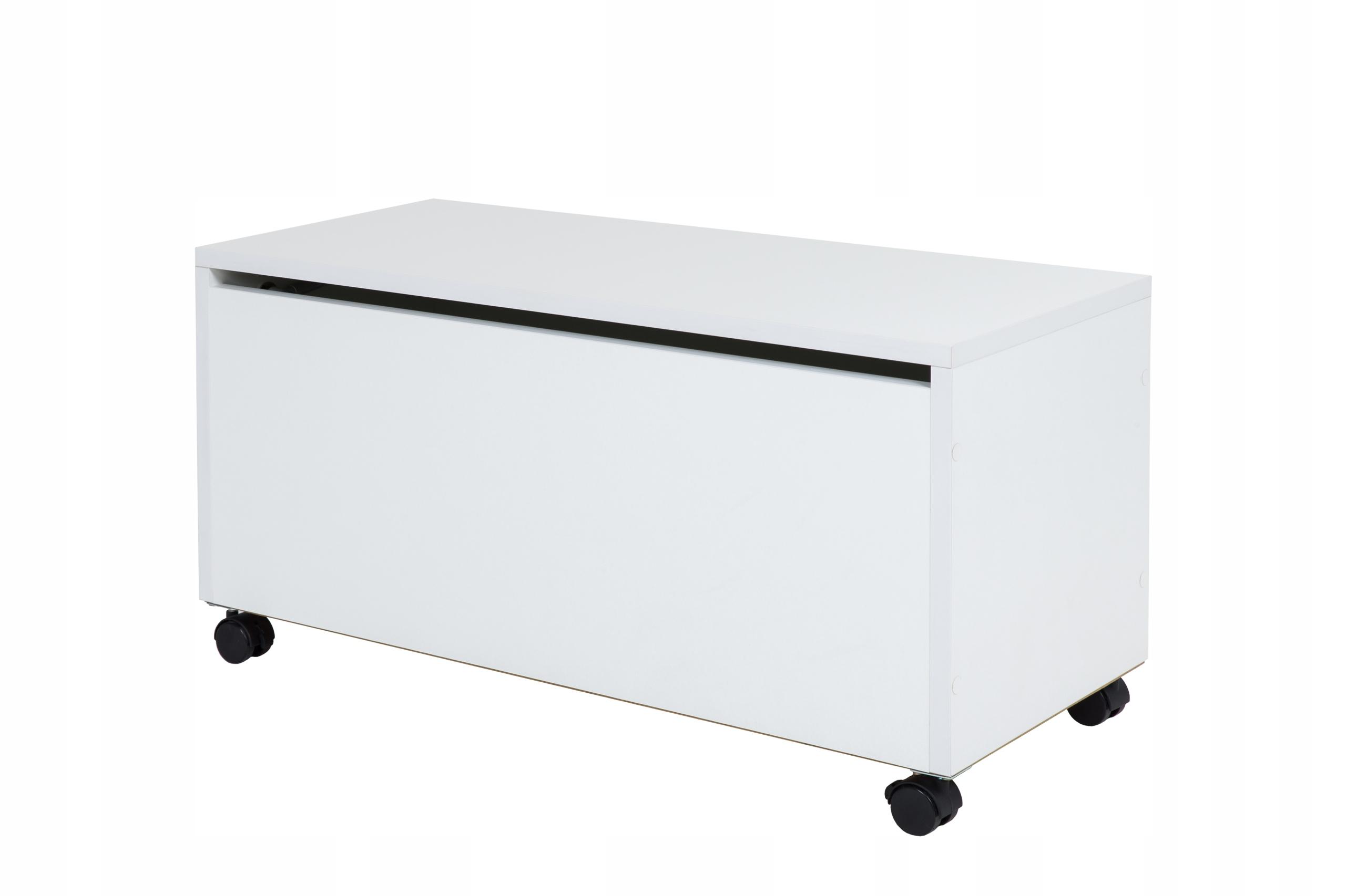 BOX je KONTAJNER, BOX NA HRAČKY 80 cm