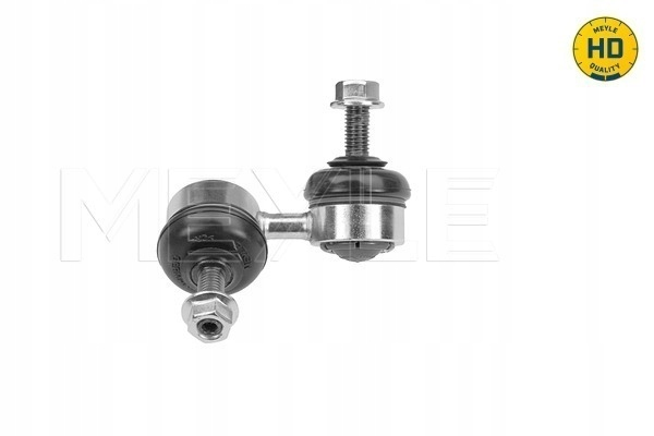 CONNECTOR stabili MEYLE 31-16 060 0000/HD + FREE OF CHARGE